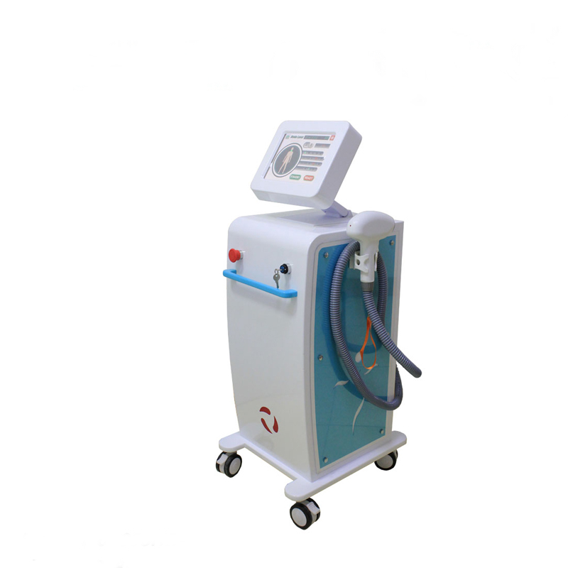 Professional Lip Hair Body Hair Laser Removal Machine Price In