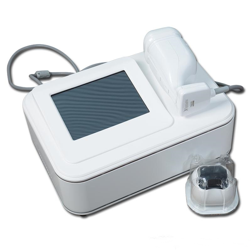 Portable Body Slimming Hifu Ultrasound Liposonix Fat Burning Machine with Ce Approved