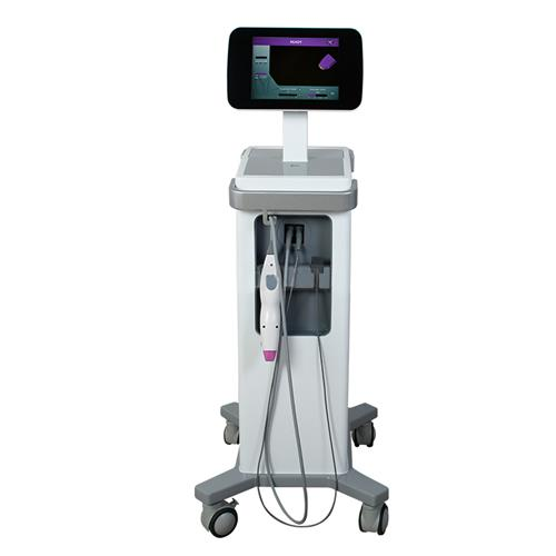 Heiße RF Therme FLX Beauty Machine for Wrankle Removal /Skin Rejuvenation